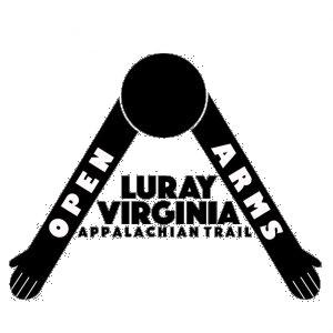 open arms AT Logo
